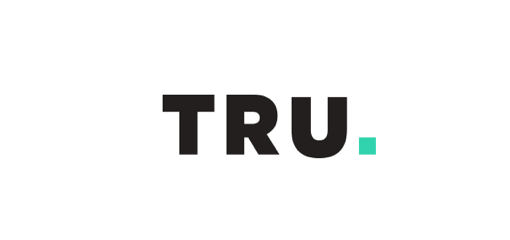 True technologies logo